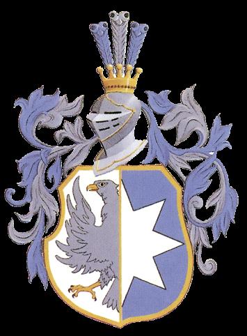 Rosey Logo Aiar