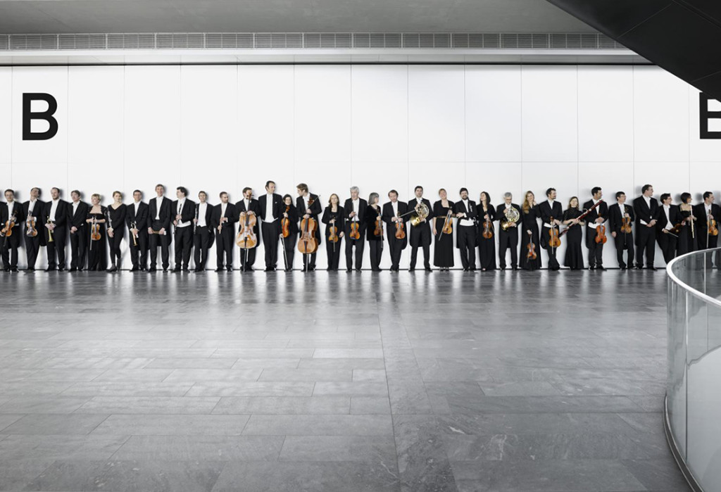 rosey-news-orchestre-chambre-lausanne