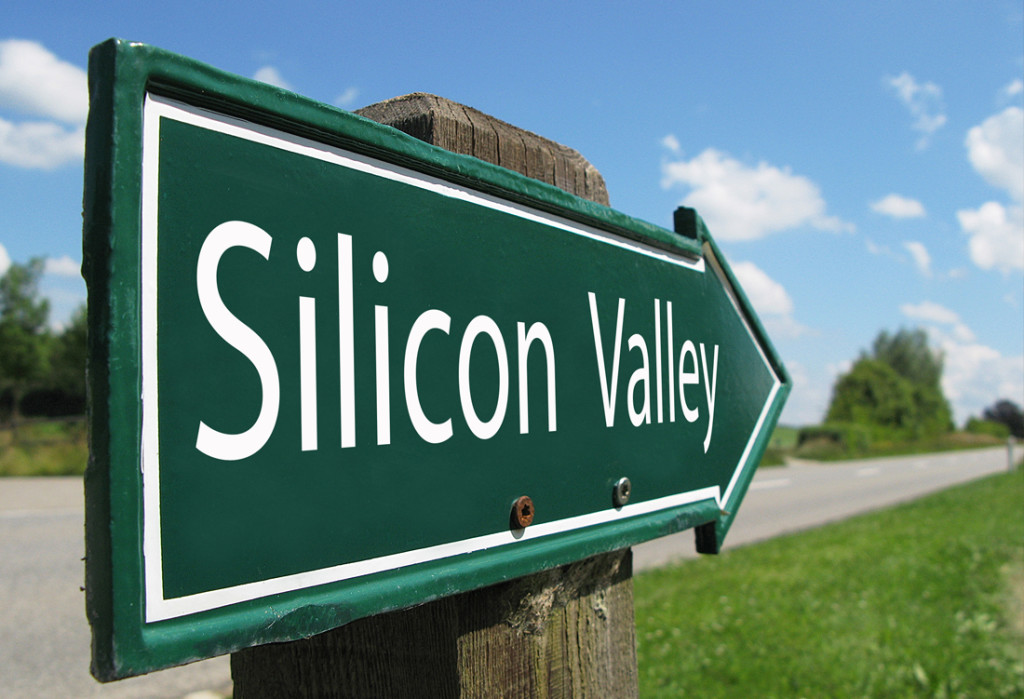 rosey-news-sillicon-valley