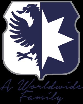 AIAR Logo 2019