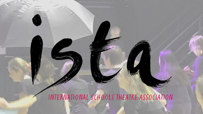 ISTA Musical Mashup Festival