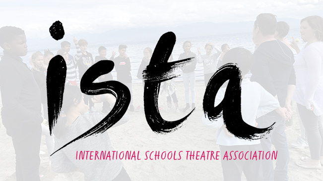 ISTA 2019 at Le Rosey