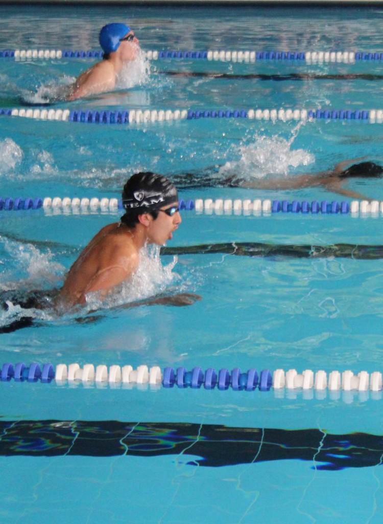 rosey-news-adisr-swimming1