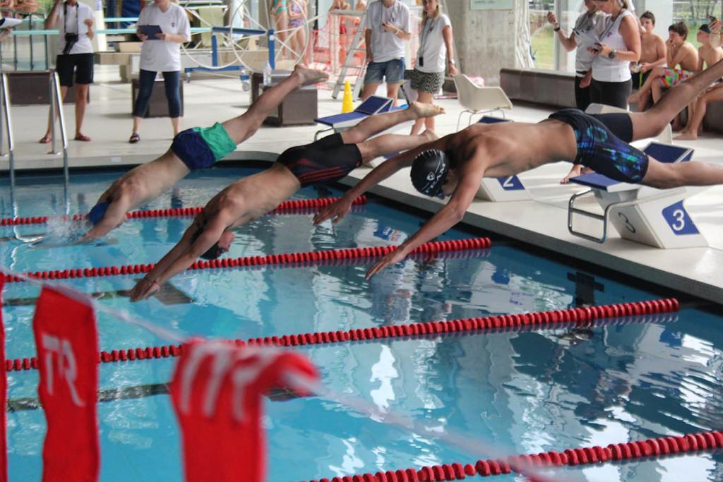 rosey-news-adisr-swimming3