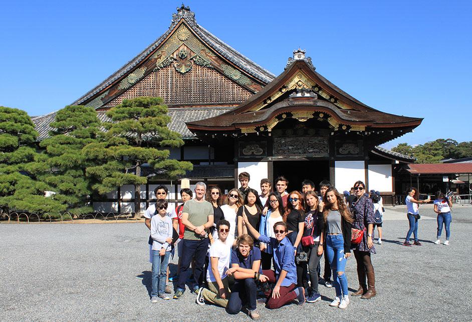 rosey-news-voyage-culturel-japon