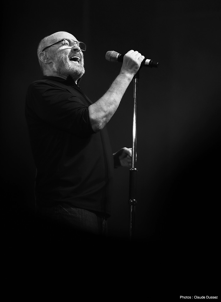 rosey-news-phil-collins-1