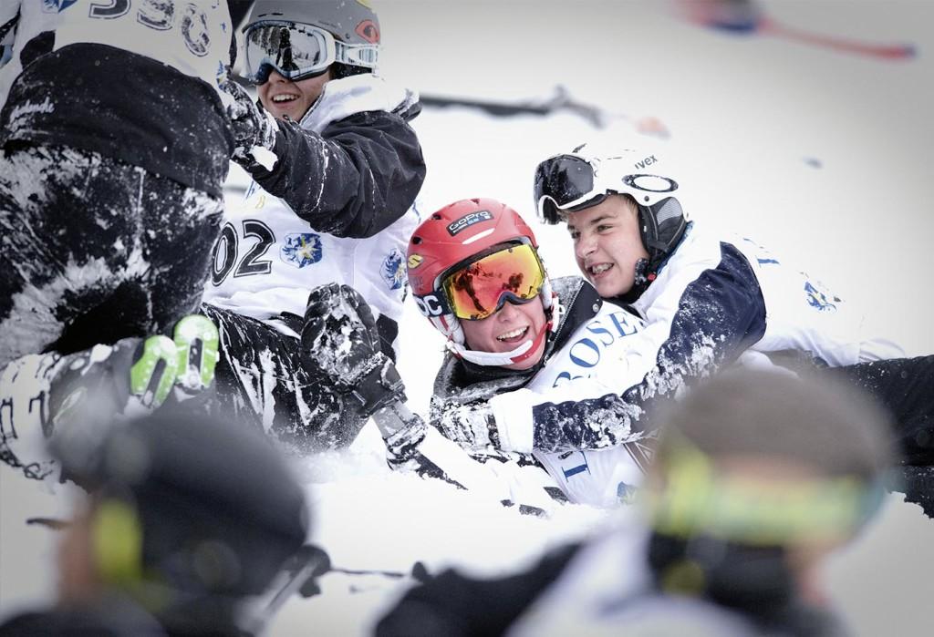 rosey-news-weekend-gstaad-2016