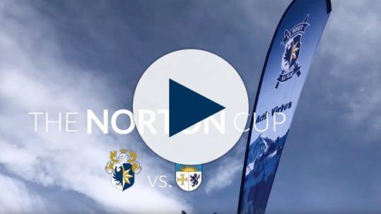 Norton Cup 2019